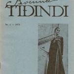 1973, nr. 1