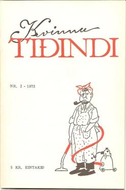 1973, nr. 2