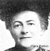 clara_zetkin