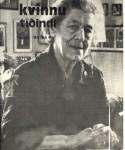 1981 mai