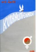 1983 nr. 2