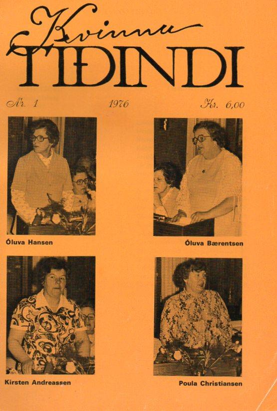 1976, nr. 1