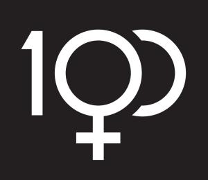 100-viðburðir