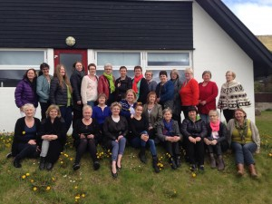 arsfundur-ksf-kongshavnar-kvinnufelag-var-2015